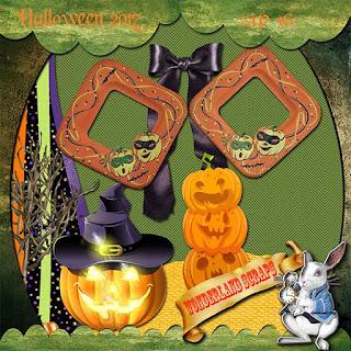 https://2.bp.blogspot.com/-ugwp5WshZC4/We-yzL5m38I/AAAAAAAAIm8/e79ocjiluQIF_ST2BcaHEJJOv26m8565QCLcBGAs/s320/WS_pre_Halloween2017_16.jpg