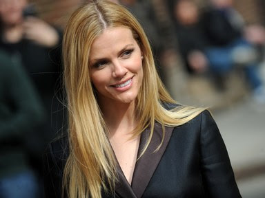 Brooklyn Decker Says Going from One to Two Children Is 'Utterly Exhausting' But 'Wonderful'