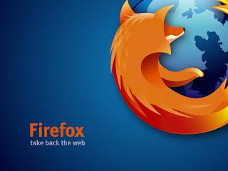 موزيلا تطلق تحديثها الجديد لمتصفح فايرفوكس