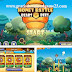 Free Download Honey Battle APK Game