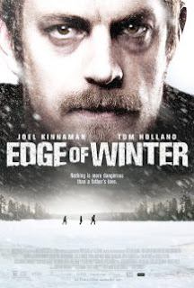 Download Film Edge of Winter (2016) Subtitle Indonesia
