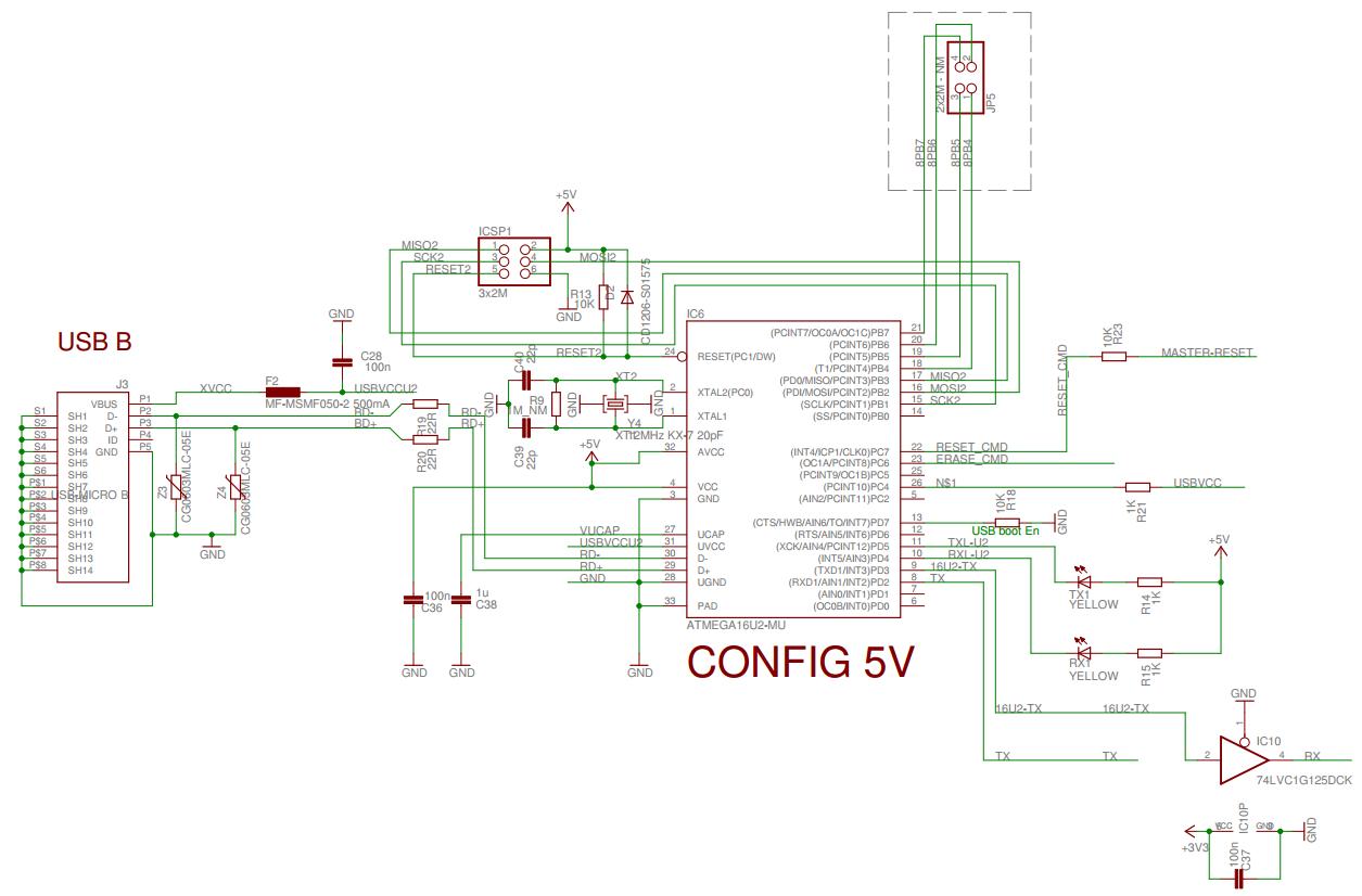 Arduino Mega 2560 Circuit Diagram Nissan Navara D40 Ignition Wiring Uno Schematic Get Free Image About