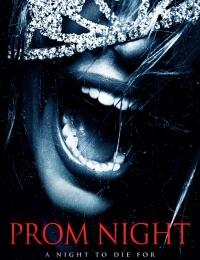 Prom Night   Bmovies