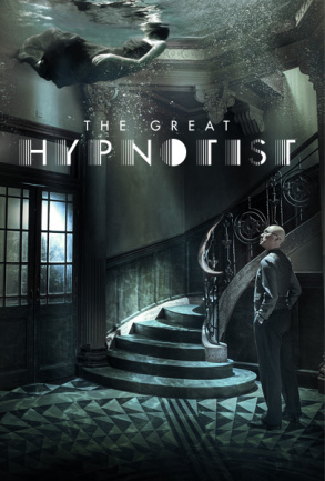 The Great Hypnotist (2014)