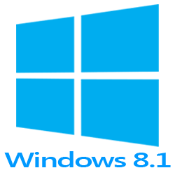 Tutorial Belajar Windows 8.1