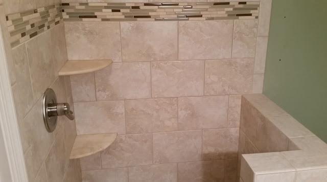 Model keramik kamar mandi minimalis - desainrumahidaman.xyz