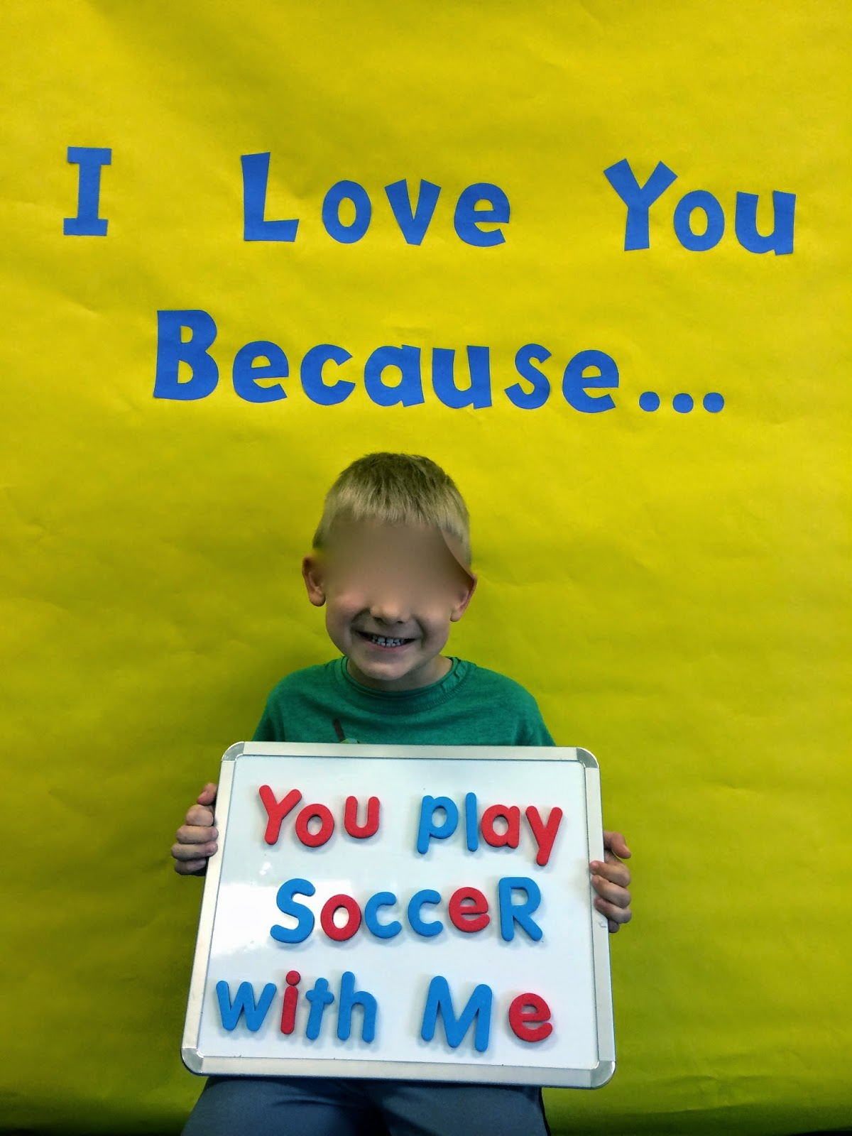 Pre K Practices Mother S Day And Father S Day Ts