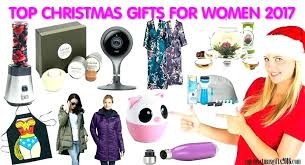 Best Unique Christmas Gifts For Him