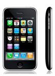 Iphone 3gs User Manual Pdf