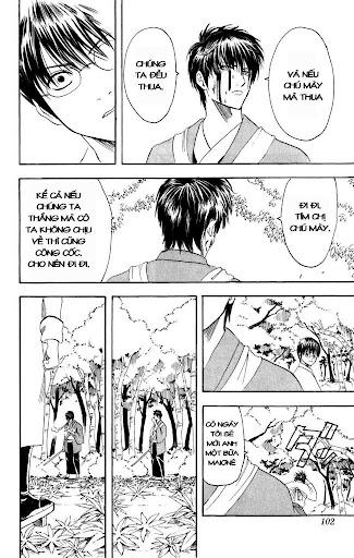 Gintama Chap 117 page 16 - Truyentranhaz.net