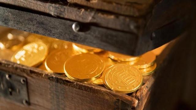 Global InterGold, the Online Gold Shop,