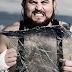 Bull Dempsey é demitido da WWE