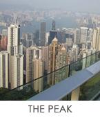 the-peak-madame-tussaud-hongkong