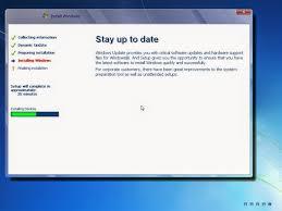 مع اجمل ويندوز إكس بى بشكل ويندوز سفن | Windows Xp 7 Ultimate Royale