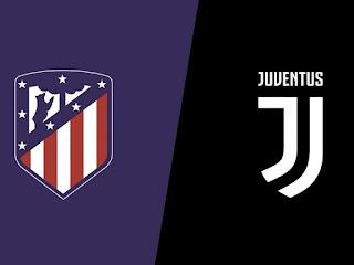 اون لاين مشاهدة مباراة يوفنتوس وأتلتيكو مدريد بث مباشر 20-2-2019 دوري ابطال اوروبا اليوم بدون تقطيع