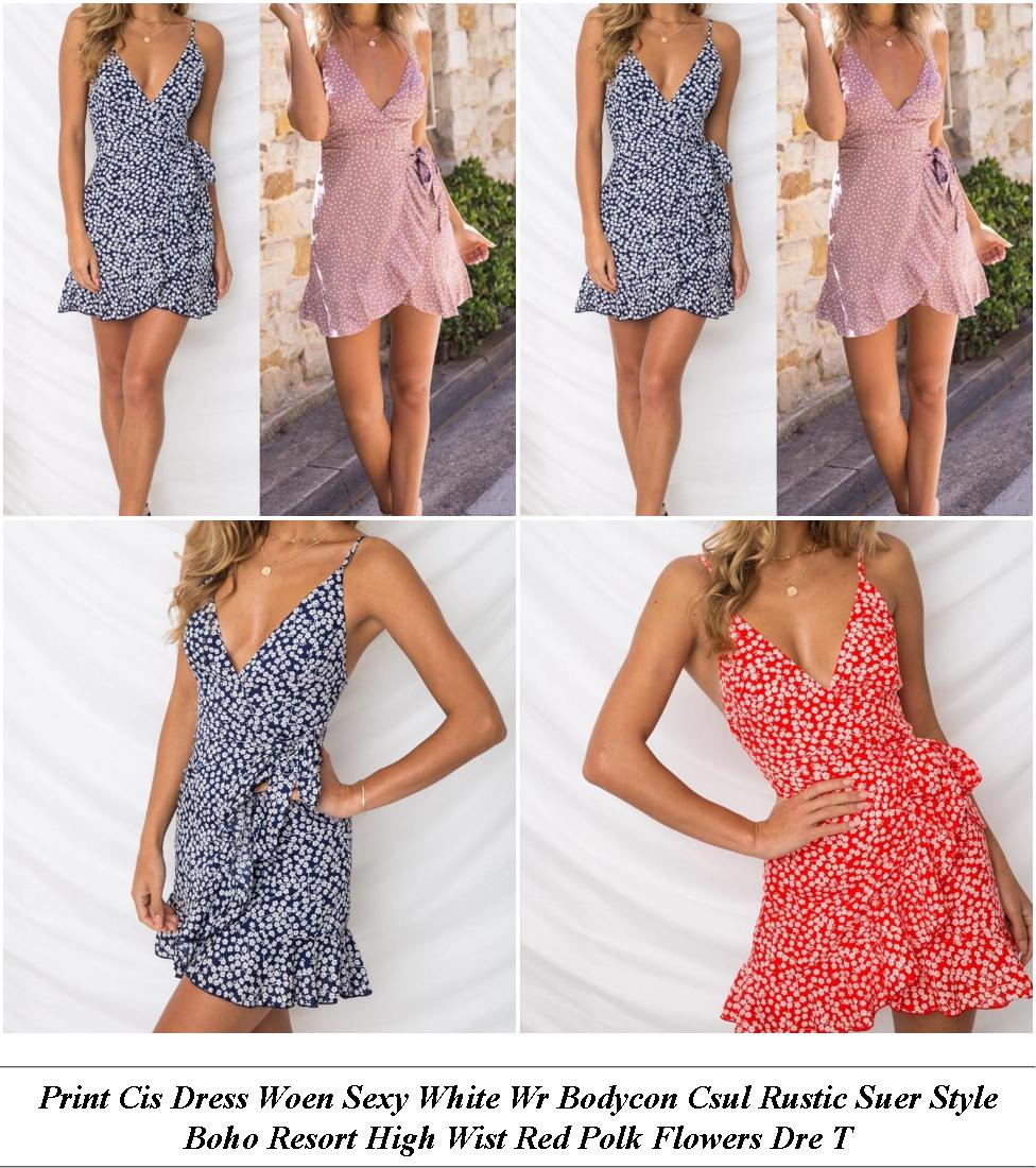 Cute Casual Dresses For Juniors Cheap - Us Sales Online - A Line Dress History