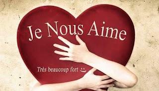 Blagues  D'amour, humours phrase d'amour drôle