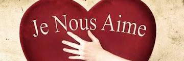 Blagues  D'amour & Humours d'amour drôle