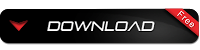 http://download1595.mediafire.com/dxu59u2unaig/cdc39w96gdrr68t/Rhayra+-++Teu+Ci%C3%BAme+%5BWWW.SAMBASAMUZIK.COM%5D.mp3
