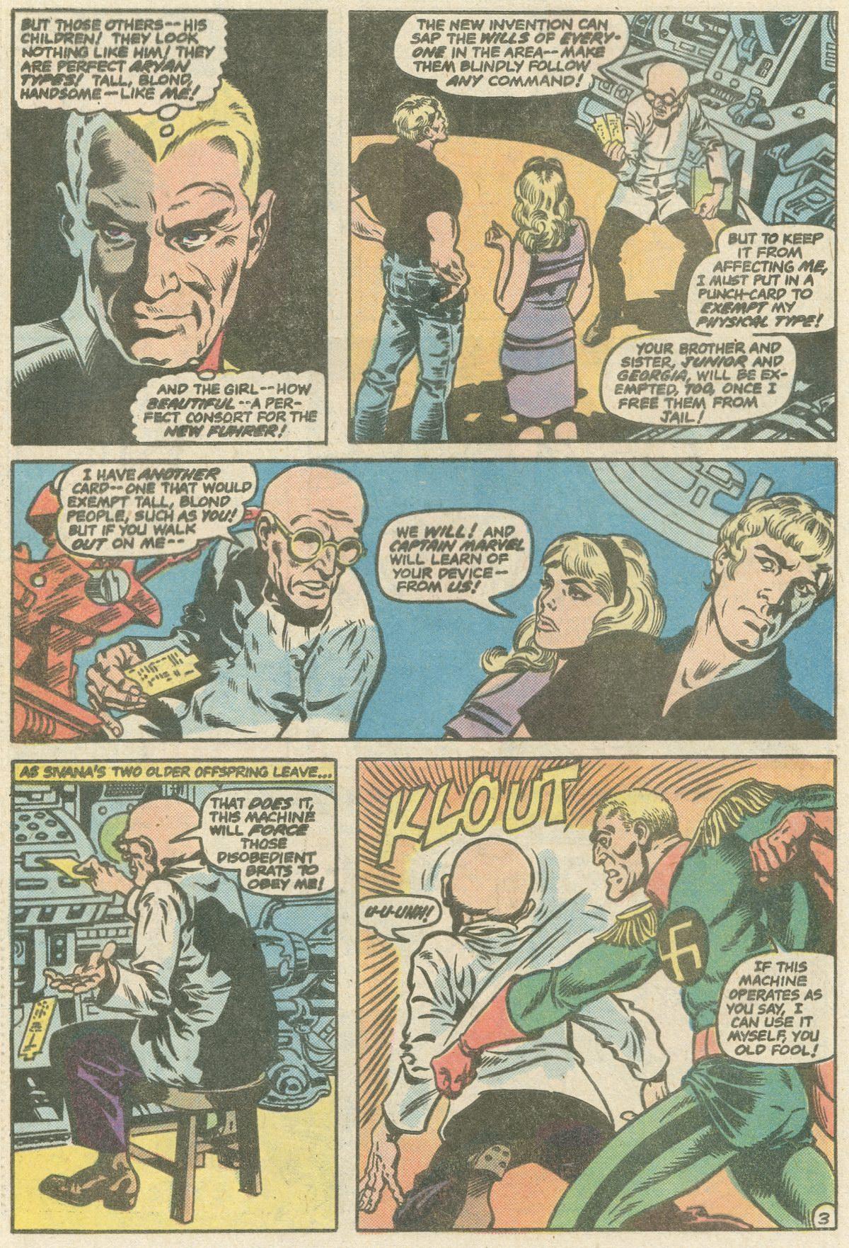 Read online World's Finest Comics comic -  Issue #253 - 53