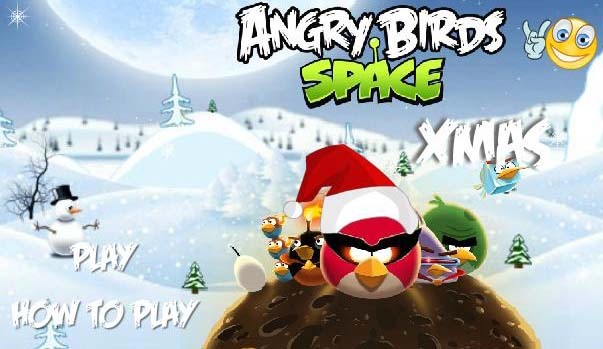 Free Games Online For Kids Angry Birds - www ...