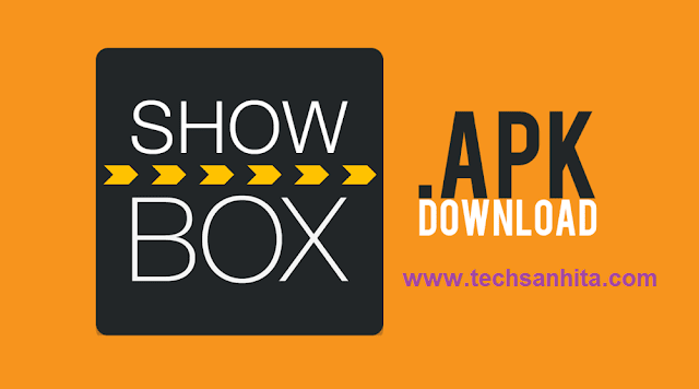 showbox-latest-apk-for-android
