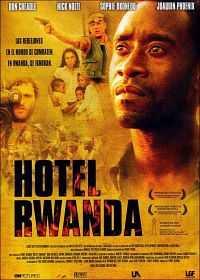 Hotel Rwanda 2004 Dual Audio Hindi Eng 300mb