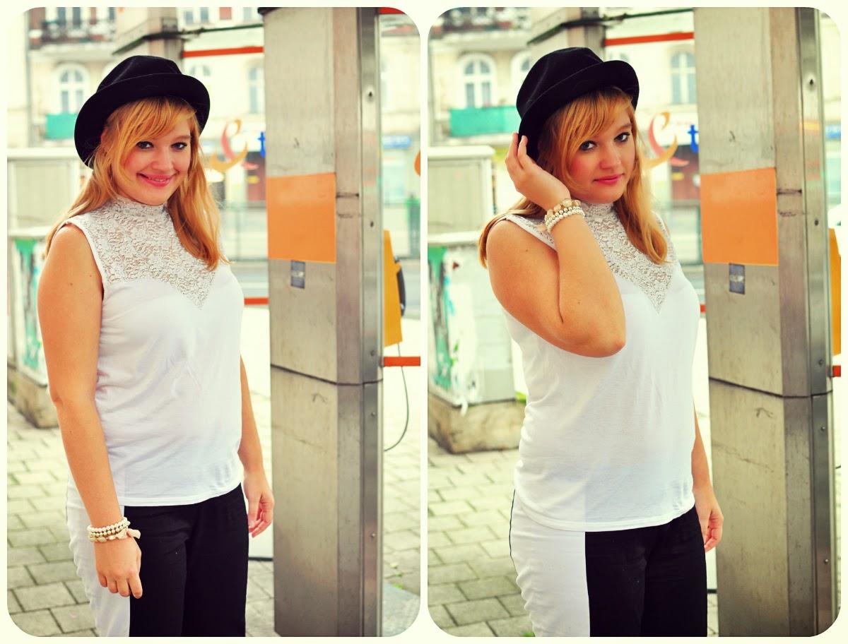 kapelusz_koronka