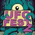 Cervezas Yria celebra la segunda edición del UFO Fest el 6 de abril