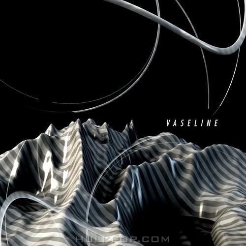 Dilli Jinn – Vaseline – EP (FLAC)