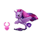 MLP Seapony Twilight Sparkle Brushable Pony