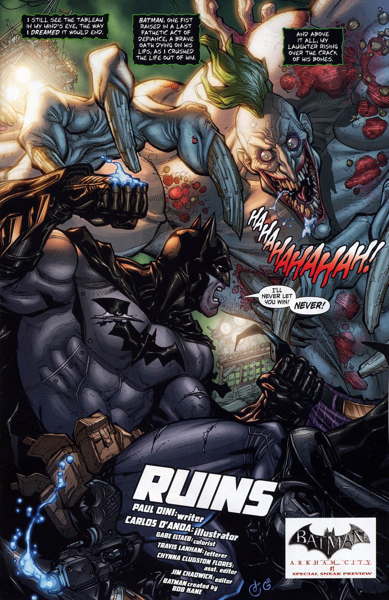 Superboy [I] Issue #6 #6 - English 28