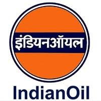 IOCL Recruitment 2018 – 390 Technical Posts | Apply Online @www.iocl.com
