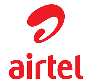 Get 6X The Value of Your Recharge With Airtel Smart Connect 2.0