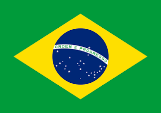 Nama Mata Uang Negara Brazil