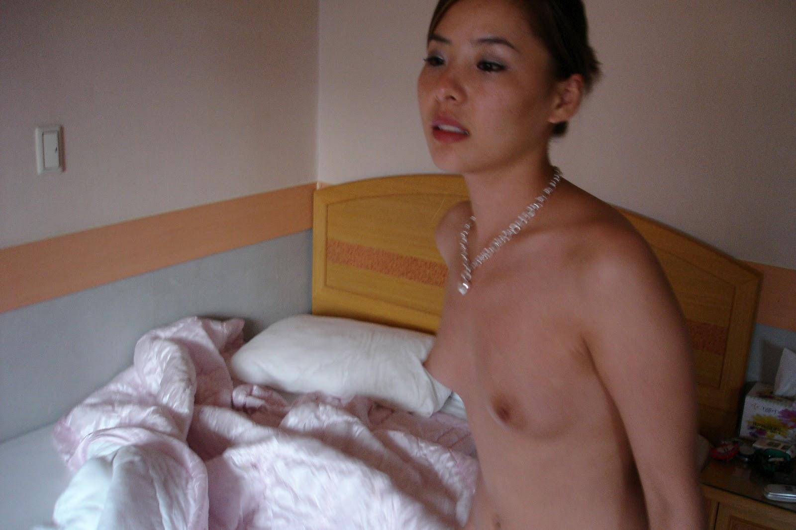 Japanese boobs milfs yukari orihara vol1 8