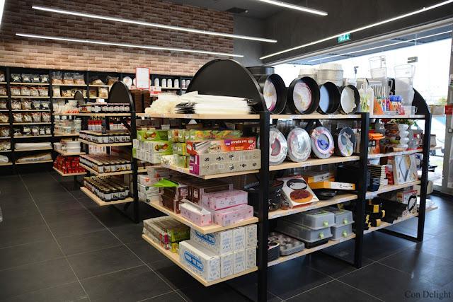 חנות פוליבה ראשון לציון Poliva store