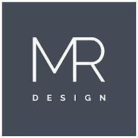 MR-Design-Navy Introducing: Meredith Rodday Design Interior