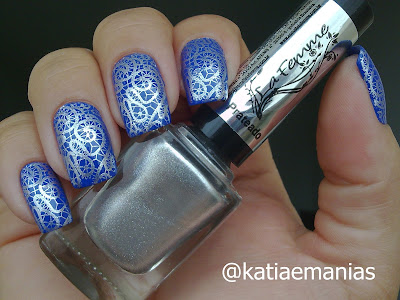 Swatches, La Femme, Born Pretty, BC, StarVie, CICI&SISI, DRK, DRK Nails, Pueen,