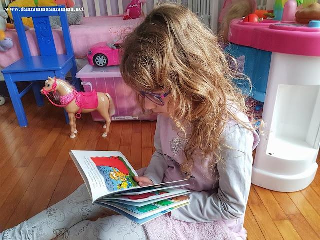 Come scegliere gli occhiali per bambini
