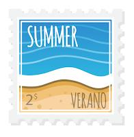 https://www.freepik.es/vector-gratis/seleccion-de-sellos-postales-veraniegos_1127151.htm