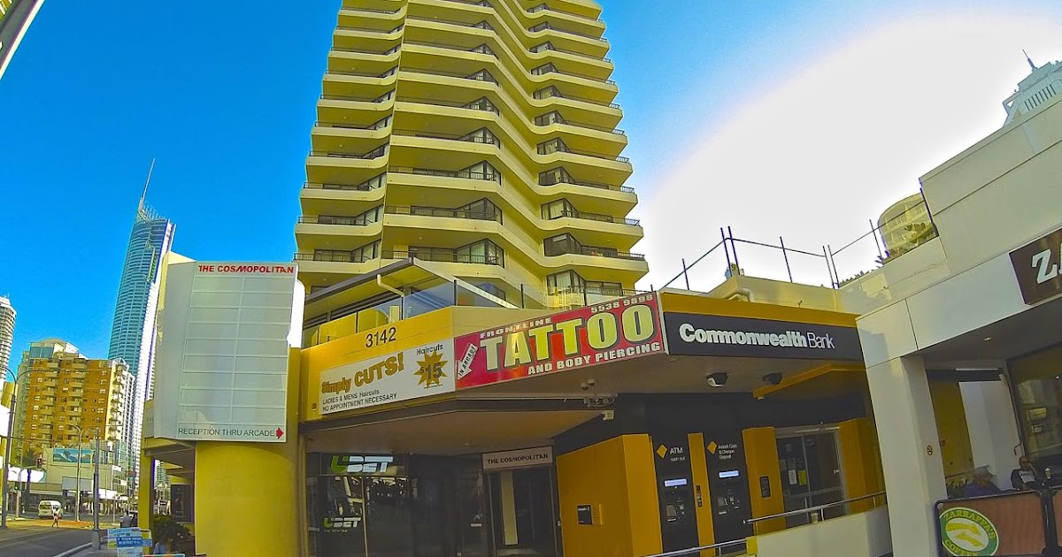 Commonwealth Bank offers in Brisbane QLD and other featured catalogues