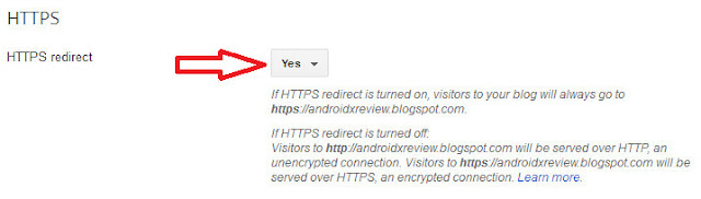 how-to-fix-https-mixed-content-error-in-blogger-blogspot