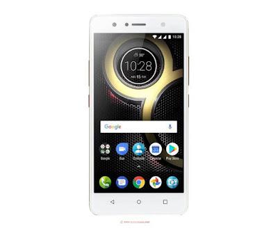 Harga Lenovo K8 Plus Dan Review Spesifikasi Smartphone Terbaru - Update Hari Ini 2019