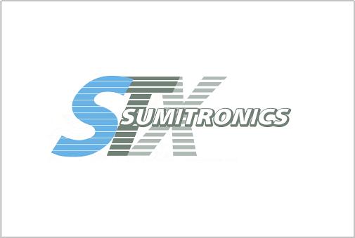 Lowongan kerja Kawasan Jababeka 2 Cikarang | PT.Sumitronics Indonesia