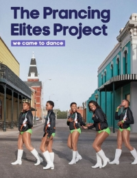 The Prancing Elites Project 2 | Bmovies