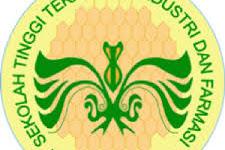 Pendaftaran Mahasiswa Baru (STTIF Bogor) 2021-2022