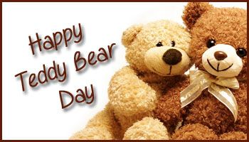 Happy Teddy Day Messages ,Quotes, Wishes, SMS 2017