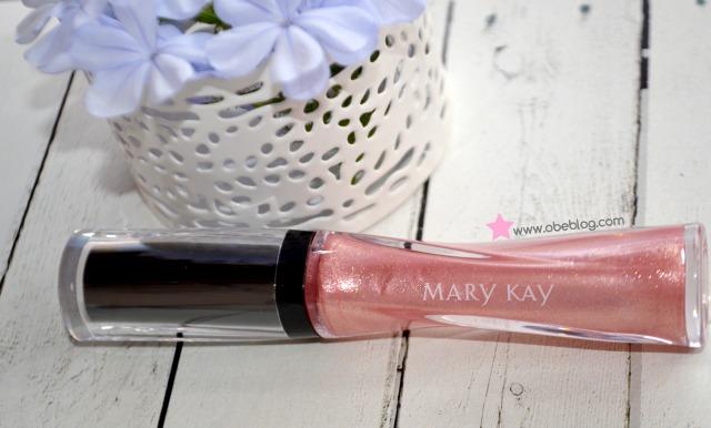 Midnight_Jewels_MARY_KAY_ObeBlog_03