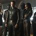 Quem são os membros da Sociedade da Justiça que irão aparecer em Legends of Tomorrow?